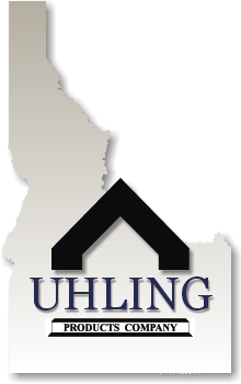 jc_uhling_products_company_header_idaho