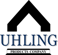 J.C. UHLING PRODUCTS CO.