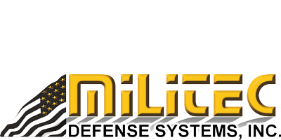 MILITEC DEFENSE SYSTEMS, INC.
